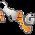 EviaGoal: Ζωντανά τα αποτελέσματα της 24 και 25 Οκτωβρ.ιου 2020