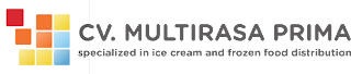 CV. Multirasa Prima Logo
