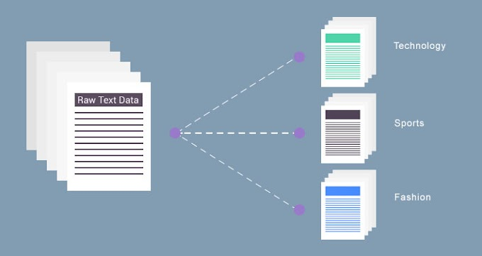 What is The Best Approach for Text Classification?
