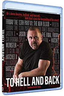 https://epic-pictures.com/film/to-hell-and-back-the-kane-hodder-story#shop