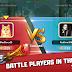 Critter Clash: Slingshot Battle Hileli APK v3.1.5