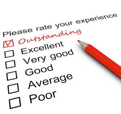 Les critères de pertinence d'un mot clé en webmarketing