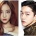 El ex novio de la estrella ídol Hara, Choi Jong Bum, se disculpó y admitió la mayoría de sus crímenes en su primer juicio de apelación.