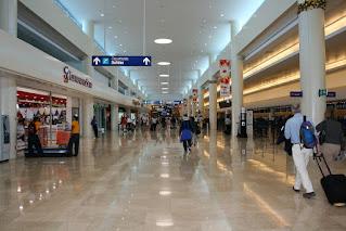 nueva-normalidad-aeropuerto-cancun
