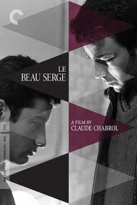 Watch Le Beau Serge Online Free in HD