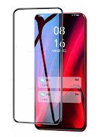Lámina completa Xiaomi Mi 9T