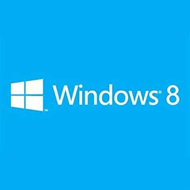 Device Driver Manual Update For Windows 8