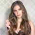 Barbie Imperial is Tanduay 2020 Calendar Girl
