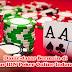 Dasar-dasar Bermain di Situs IDN Poker Online Indonesia
