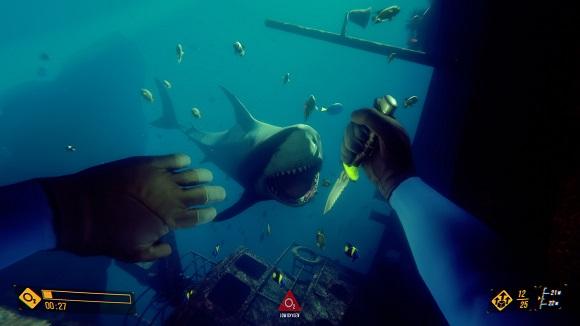 deep-diving-simulator-pc-screenshot-www.deca-games.com-4