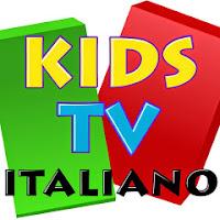Kids Tv Italiano