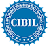 CIBIL FAQS - LOAN REJECTIONS & DISPUTES..!