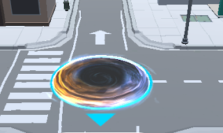 Black-Hole-io