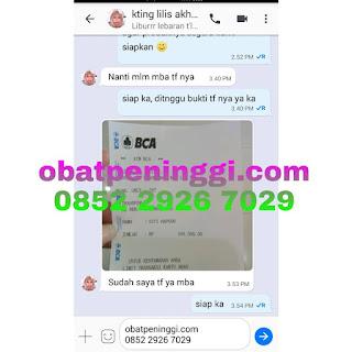 Hub. Siti +6285229267029(SMS/Telpon/WA) Obat Peninggi Mamasa Distributor Agen Stokis Cabang Toko Resmi Tiens Syariah Indonesia