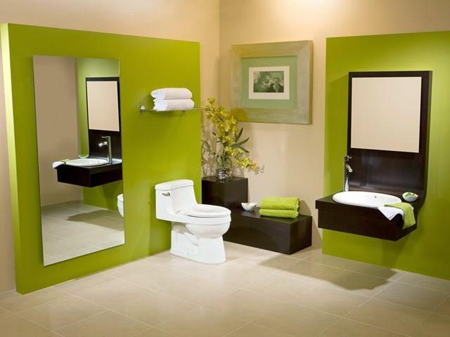 Modelos de Muebles Rústicos para el cuarto de Baño | Baños y Muebles