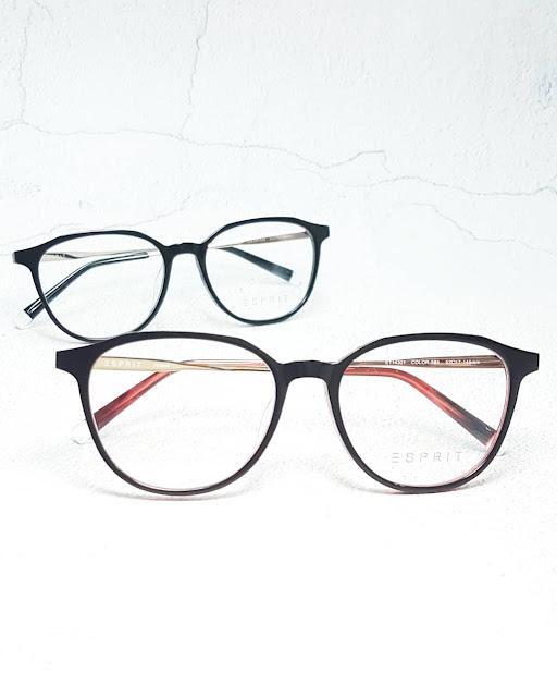 ESPRIT eyeglasses