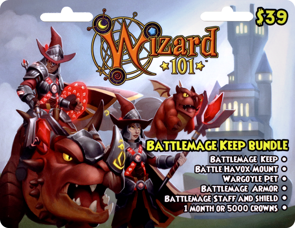 Wizard101 codes for mounts 2015