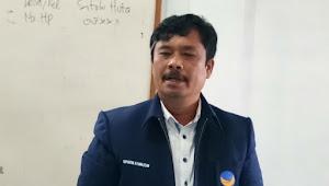 Pelayanan Buruk, DPRD Samosir Minta Bupati Evaluasi Direktur RS. Hadrianus Sinaga