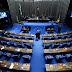 Maioria dos partidos será contemplada em acordo no Senado de comando de comissões