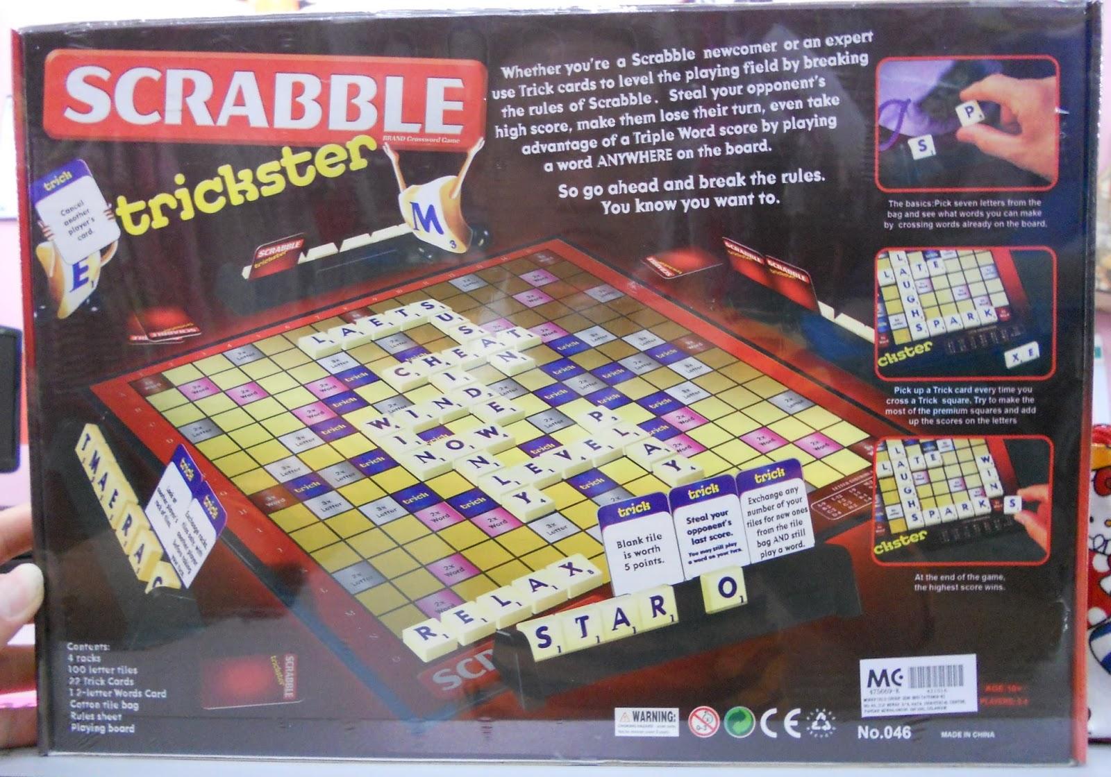 bongbongidea scrabble game the best crossword game. Black Bedroom Furniture Sets. Home Design Ideas