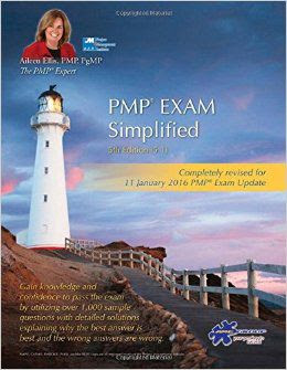 pmp-exam-simplified-updated-for-2016