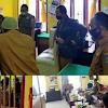 Sekda Asraf Sidak ke Dinas Pendidikan Kabupaten Kerinci