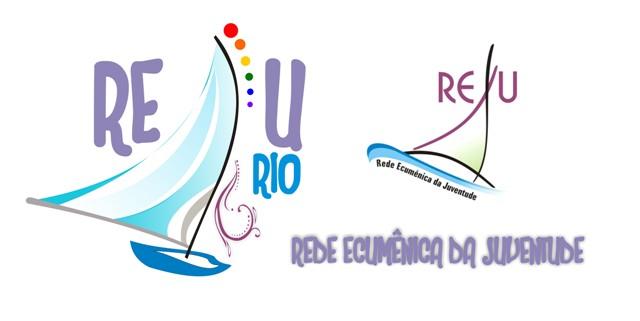 Reju Rio
