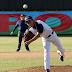 Antorcha realiza  ll Torneo Nacional de Beisbol en Culiacán ¡
