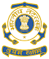 Consultant (Graduate) In Indian Coast Guard