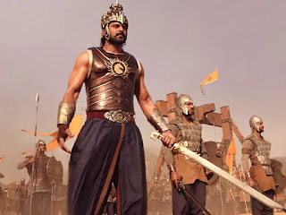 Baahubali turns bigger in China than India, Bahubali, china