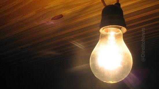 consumidora energia casa interrompida indenizada 5