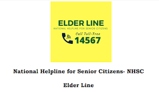 help-line-number-for-senior-citizen
