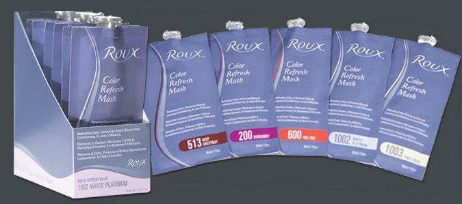 Roux Color Refresh Masks.jpeg
