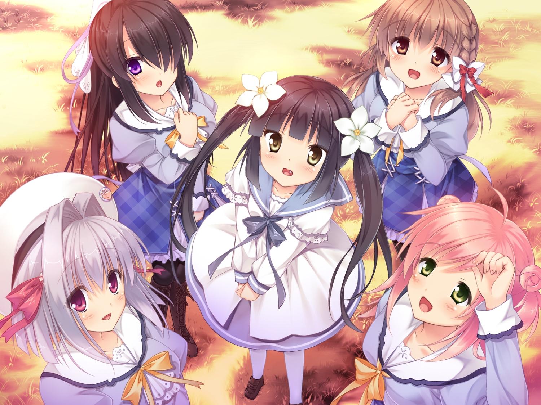Beautiful And Amazing Anime Wallpapers, Anime Full HD, Wallpapers anime,Wallpapers Anime ,Beautiful  Anime , خلفيات انمي, خلفيات انمي , خلفيات ,خلفيات انمي جميلة ومدهشة