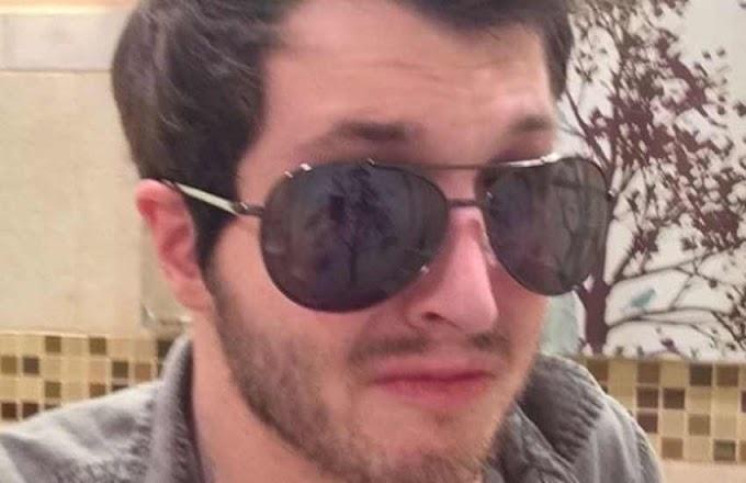 Is Zach Hadel Dating Girlfriend? Rumors of Gay; His Bio, Net Worth, Height, Psychicpebbles