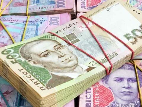 На Приірпінні малий та середній бізнес сплатив до бюджетів більш ніж 500 млн грн
