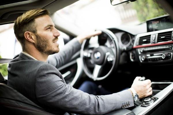Recrutamento de 1 (um) Condutor, CNE