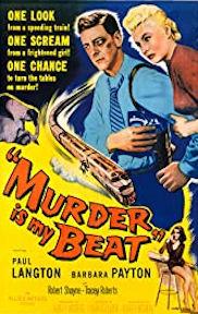 Murder%2Bis%2Bmy%2BBeat%2BPoster.jpg