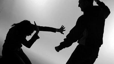 http://abusigli.blogspot.com/2016/11/inilah-dosa-dosa-suami-terhadap-istrinya.html