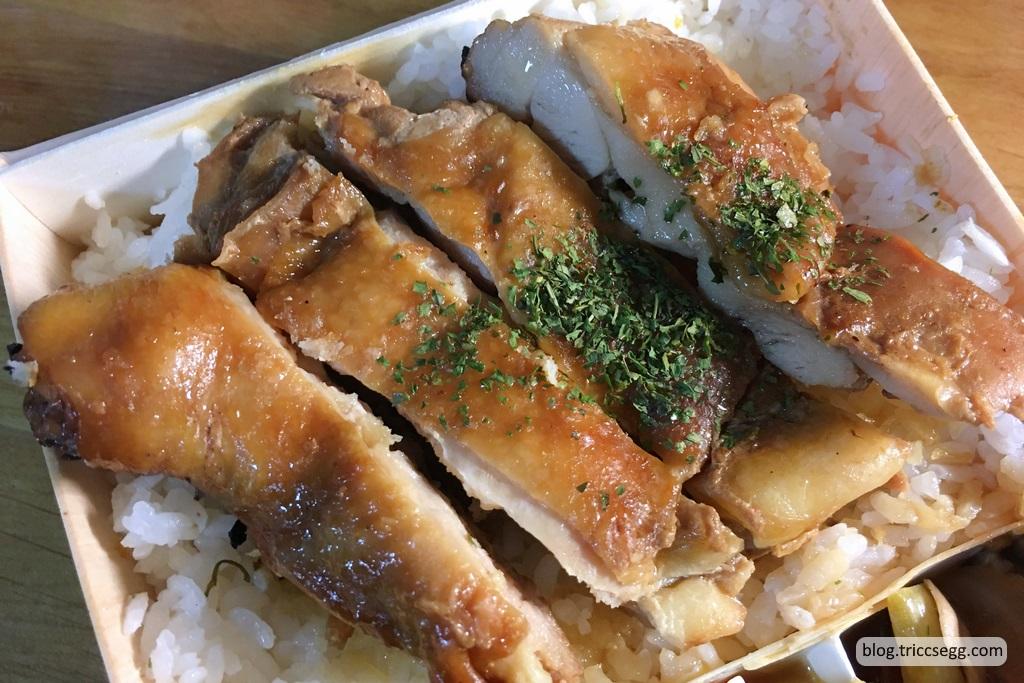川島家招牌醬烤雞腿(1).jpg