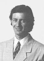 Antonio Narducci