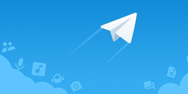 avion-de-papel-telegram