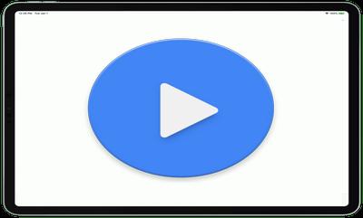 MX Player Pro v1.13.2 Premium