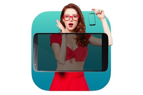 Aplikasi Kamera Tembus Pandang Terbaik di Android Baca! 5 Aplikasi Kamera Tembus Pandang Terbaik di Android