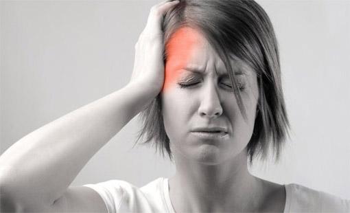 Penyebab Sakit Kepala Sebelah Kiri Rsu Dan Holistik Sejahtera Bhakti Salatiga