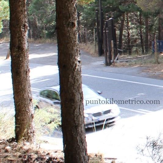 BMW Serie 5 (G30) LCI (2020) 55