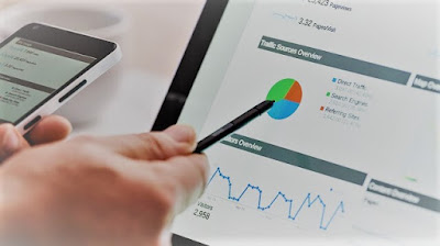 Digital Marketing | DanzLink