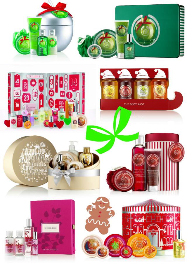 Loca por los tacones ideas para regalar esta navidad the for Ideas para regalar para navidad