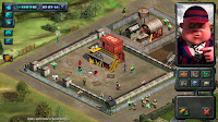 Constructor 2017 Game Screenshot 9