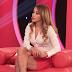 Twitter: Dorita Orbegoso rompe su silencio tras polémico vídeo con su ex pareja